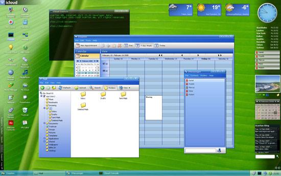 Los 5 mejores sistemas operativos online