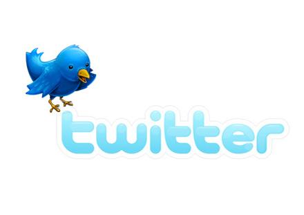 Twitter mejora su protocolo de seguridad