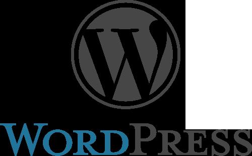 WordPress, la mejor solución para crear un blog en tu propio servidor