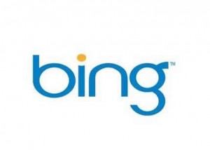 Bing ya está apta para los iPad de Apple