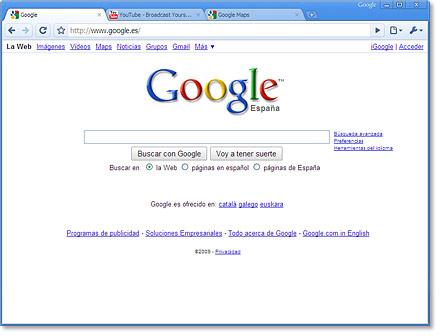 Cómo mejorar el rendimiento de Google Chrome