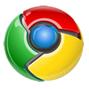 Chrome OS pudiera estar listo para mayo