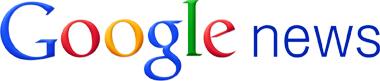 Google News llega para Opera Mini