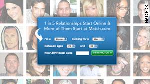 Cuidado con los delincuentes sexuales en Internet