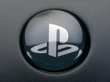 Sony alerta sobre robo de información de su sistema