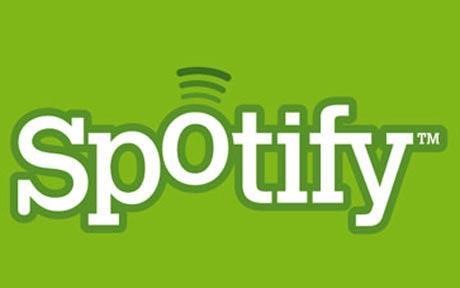 Spotify corta el tiempo de música