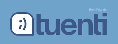 Cambios en el portal de vídeos de Tuenti