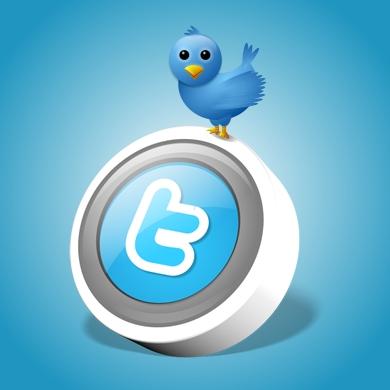 Consejos para sacar partido a Twitter