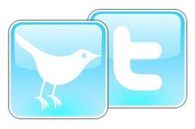 Twitter podría personalizar las páginas de marca