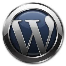 Violada la seguridad de WordPress
