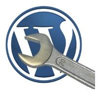 Consejos sobre WordPress para principiantes