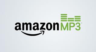 Amazon baja los precios de sus canciones