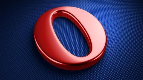 Ya se puede descargar Opera 11.11