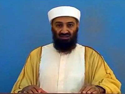 ¡Cuidado! El vídeo sobre la muerte de Osama Bin Laden es un virus