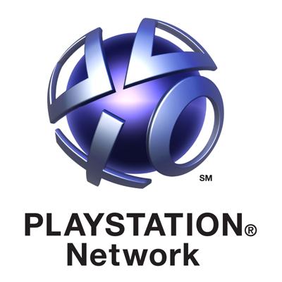Sony anuncia el relanzamiento de PlayStation Network