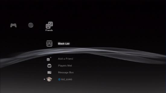 PlayStation restablece sus servicios en Asia
