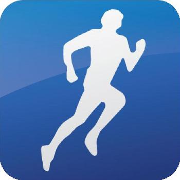 RunKeeper, la web para los amantes del running