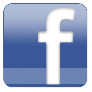 Consejos para promocionar una web en Facebook