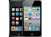 Actualización de software iOS 4.3.3