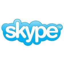 Skype y Microsoft: muy cerca