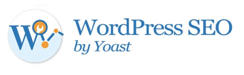 Utilidades de SEO WordPress Plugin