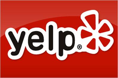 Yelp llega a España