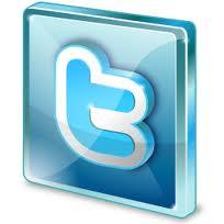 Publicidad en Twitter: ¿legal o ilegal?