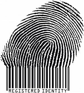 Google te ayuda a administrar tu identidad en la red