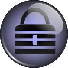 Administra tus contraseñas con Password Safe