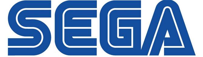 SEGA Pass, nueva víctima de los hackers