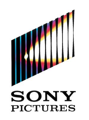 Sony investiga el nuevo ataque a su red