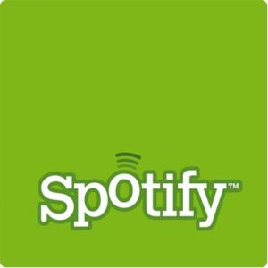 Spotify podría llegar a los Estados Unidos