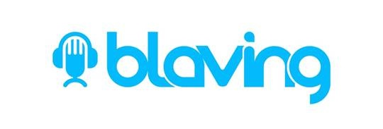 Logo Blaving