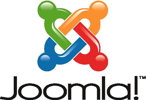 Guía de Joomla para principiantes