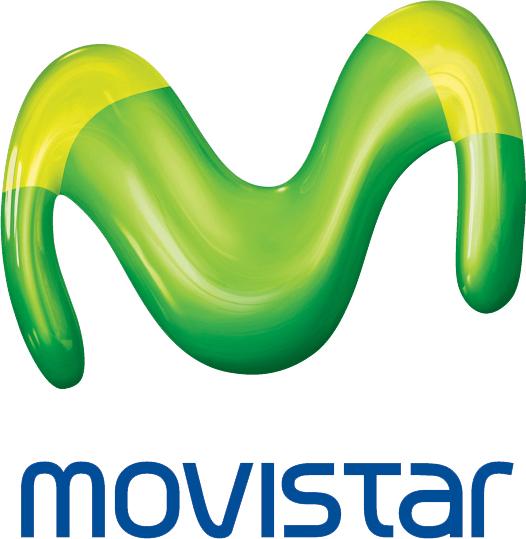 Una avería de Movistar ADSL deja a miles de usuarios sin servicio
