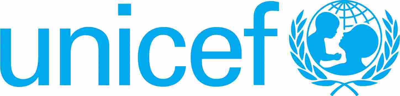 Unicef presenta un canal de televisión online