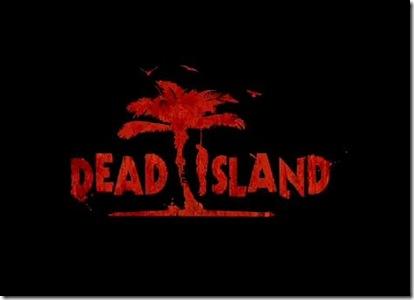 Steam abrió la pre-venta de Dead Island