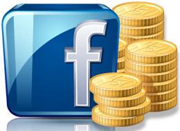 Los chinos quieren acciones en Facebook