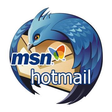 Hotmail cumplió 15 años con 360 millones de usuarios