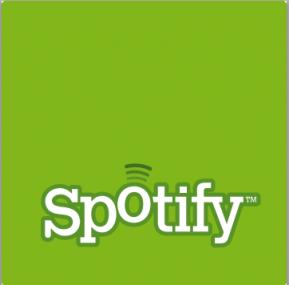 Spotify podría llegar a los Estados Unidos la semana próxima