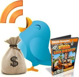 Twitter será investigada por la Comisión Federal de Comercio de EE.UU