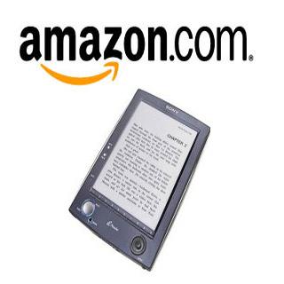 Amazon ingresa al mercado de la India