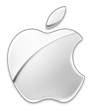 Apple sufre un ataque hacker