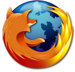 Mozilla crearía un sistema operativo para tablets