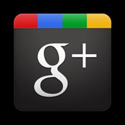 Google realizó cambios en su política de nombres de usuarios