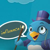 Consejos para ser más influyente en Twitter