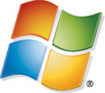 Microsoft aumentó sus ingresos pese a la caída de Windows