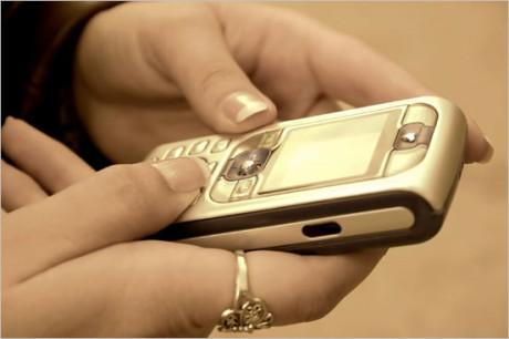 Un estudio reveló el posible fin de los SMS