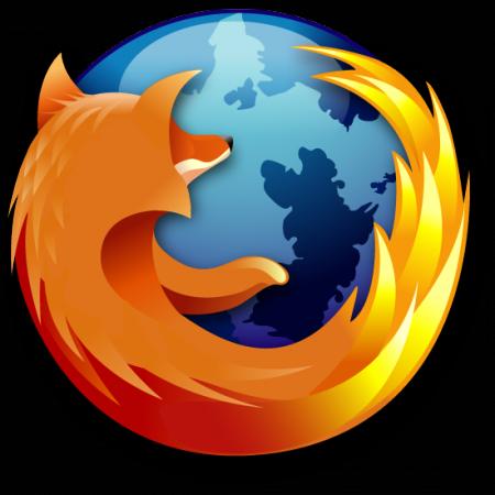 Firefox reduciría el consumo de recursos del navegador