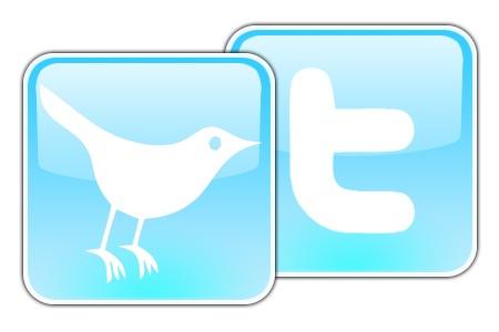 Twitter investigado para ayudar en la salud de EE.UU